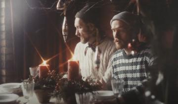 Święta z KWIATY&MIUT