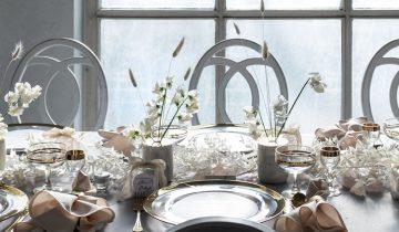 Kwiaty&Miut – o branży florystycznej, niebanalnych ślubach i oryginalnych dekoracjach. Wywiad Rzeka